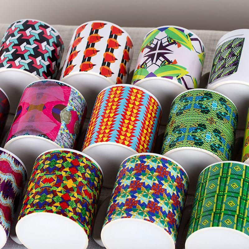 tazze personalizzate con nome