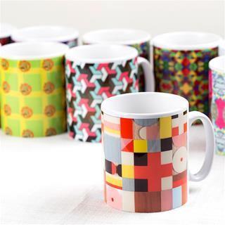 tazas personalizadas con fotos
