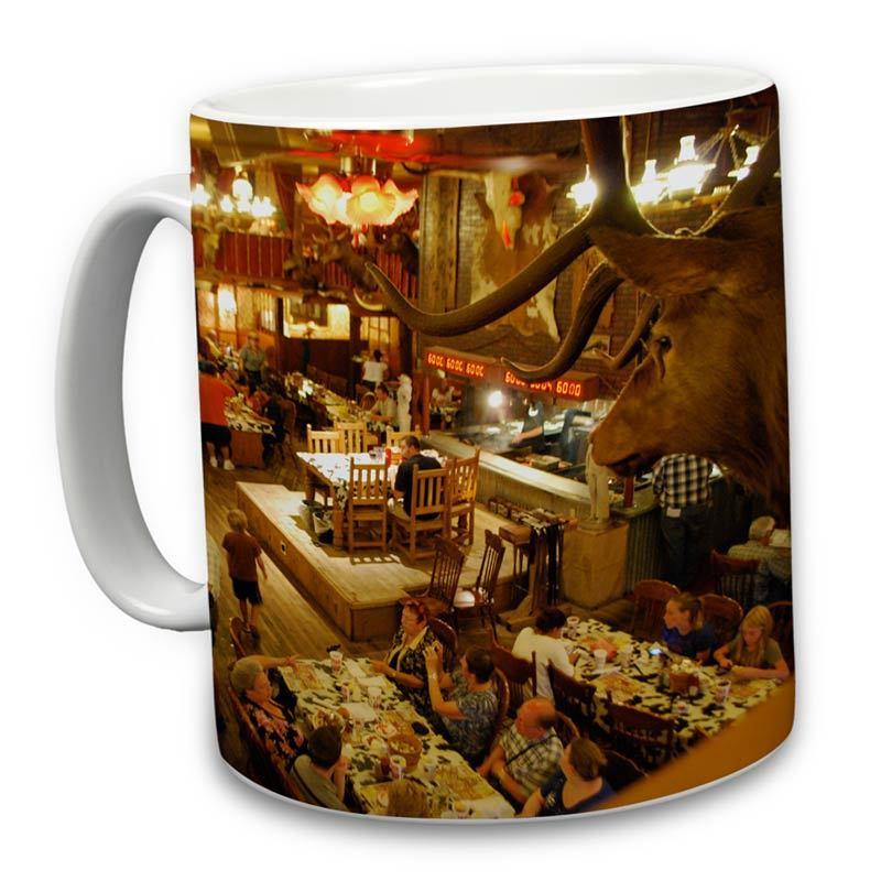 kaffeebecher bedrucken tasse bedrucken und selbst gestalten. Black Bedroom Furniture Sets. Home Design Ideas