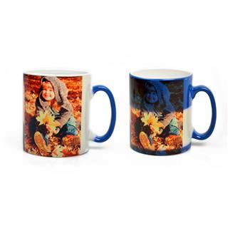 heat and reveal mugs