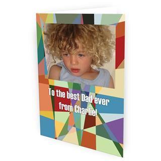 montage photo upload cards