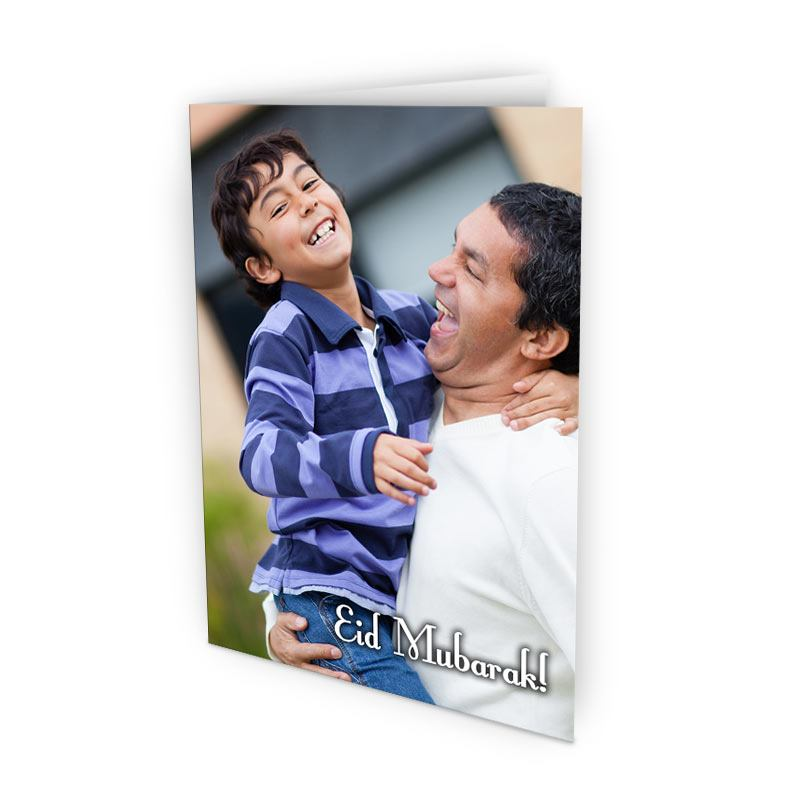 photo upload cards make your own photo cards packs fast bags of love