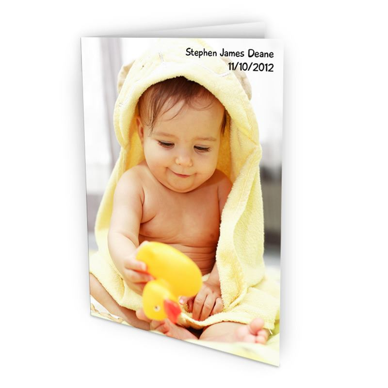 Photo Upload Cards Make Your Own Photo Cards Packs Fast Bags Of – Birthday Cards Photo Upload