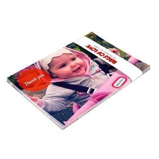 stampa cartoline postali online