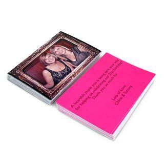 personalizza cartoline postali