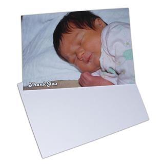 stampa cartoline personalizzate