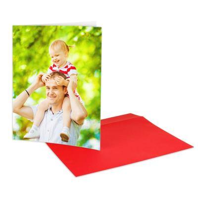 stort personligt gratulationskort fars dag