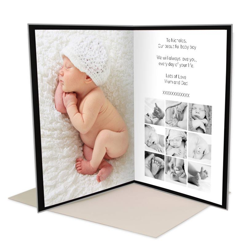 Life Size Birthday Cards Uk – Size of Birthday Card
