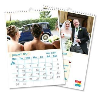 c-personalised-wedding-calendar_l-l