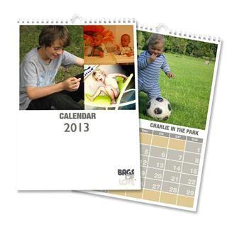 d-photo-calendar_ll