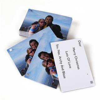 tag personalizzati cartellini auguri