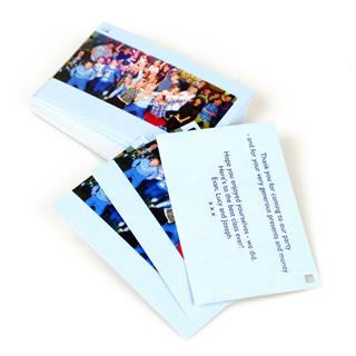 cartellini tag personalizzati