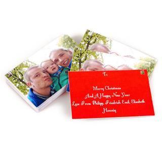 tag personalizzati per regali