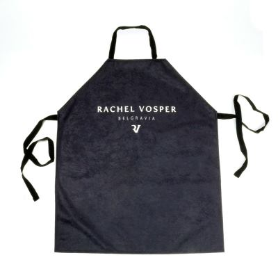 Look Who's 30! Custom Apron