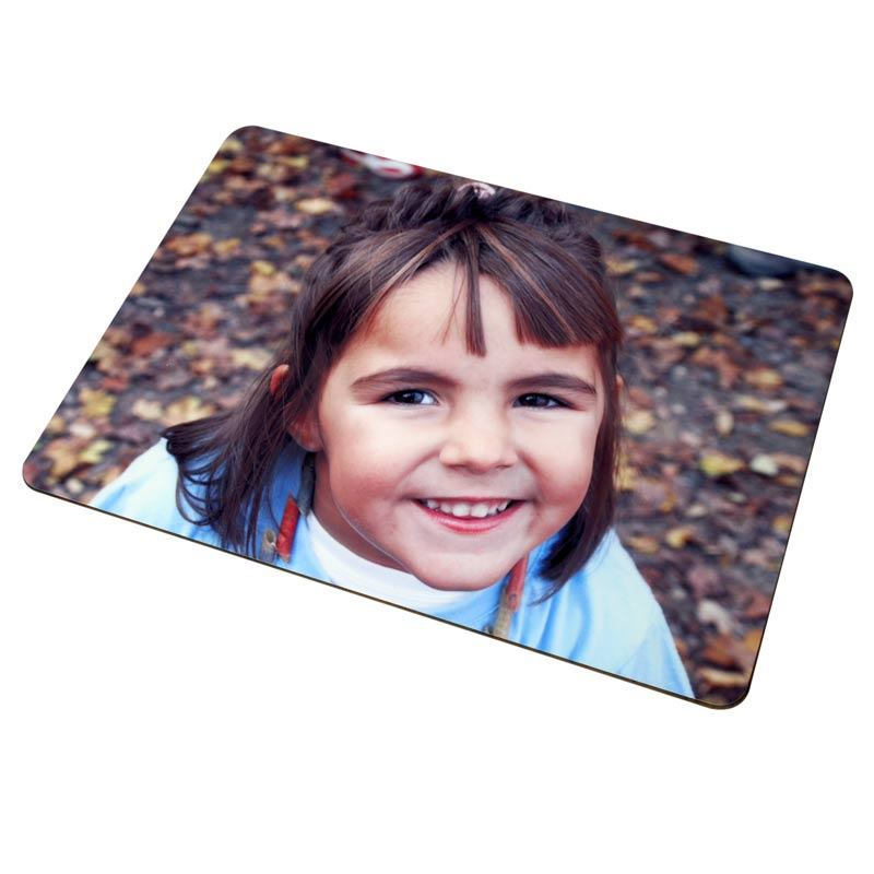 custom paper placemats uk Buy personalised coasters, placemats and beermats printed in full colour, with no minimum order custom wrapping paper drink sets all personalised gifts.