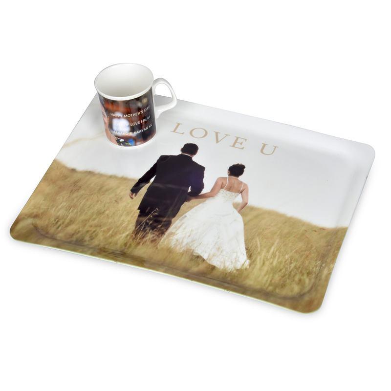 plateau photo mariage
