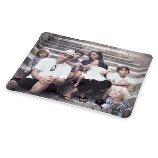 plateau photo famille