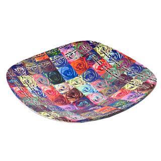 decorative bowl personalised