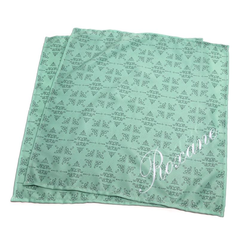 custom paper napkins uk We specialise in supplying luxury, airlaid paper napkins with the look and feel of linen to add the finishing touch to your special occasion sales@onarollukcom.