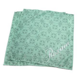 personalised name napkin