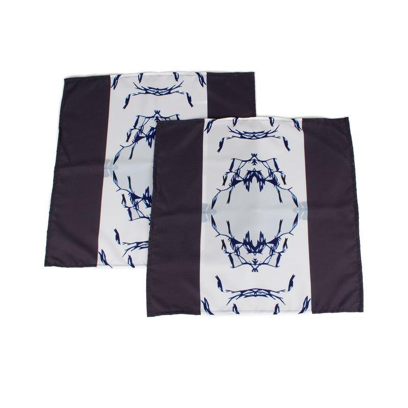 servietten bedrucken stoff servietten mit foto gestalten. Black Bedroom Furniture Sets. Home Design Ideas