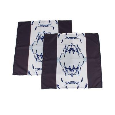 servilletas diseñadas