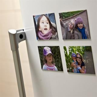 d-photo-fridge-magnet_ll