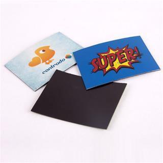 magneti personalizzabili con foto