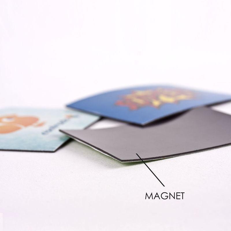 Magnet photo pour le frigo - Aimant pour frigo ...