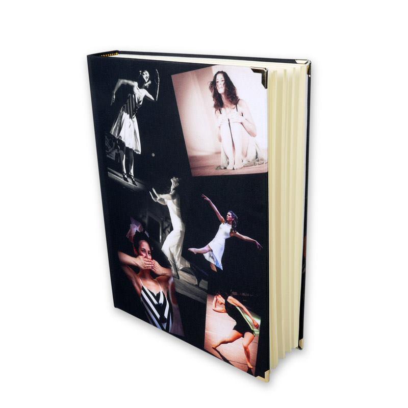 album photo couverture personnalis e id e cadeau photo. Black Bedroom Furniture Sets. Home Design Ideas