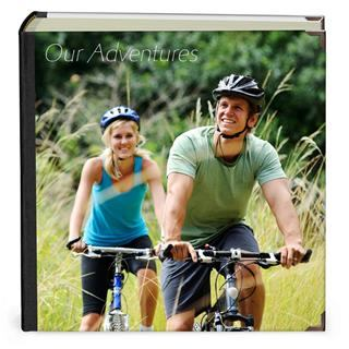 love photo albums for couples