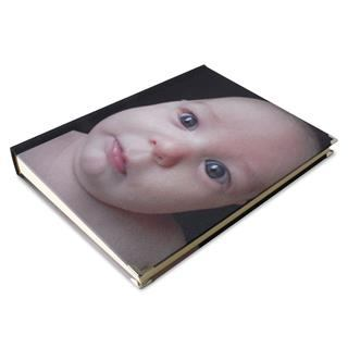 fotoalbum personalizzato
