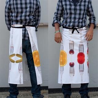 original waist apron