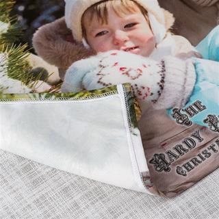 tovagliette personalizzate foto bambino