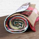 fabric placemat designs