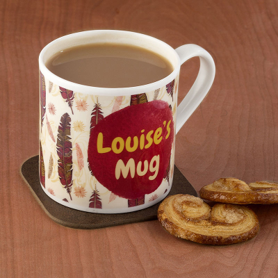 personalised name gifts with your name