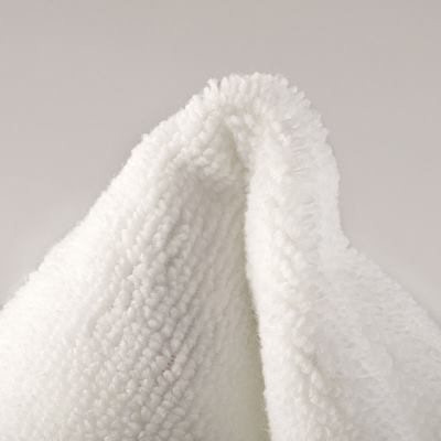 toallas de cuarto de baño