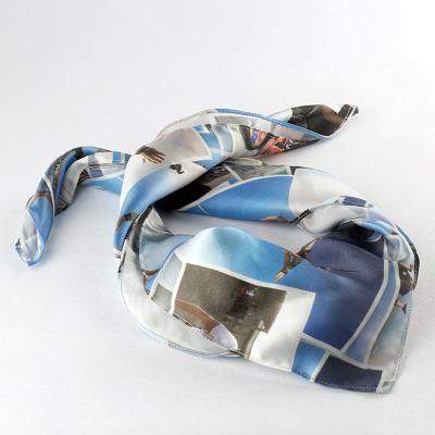 bandanas personalizadas para la cabeza