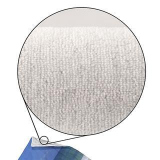 serviette de bain en microfribre