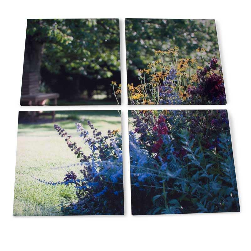 Mehrteilige Leinwand | Fotos Auf Leinwand Drucken