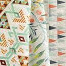 Muestras textiles impresas online