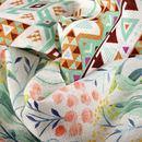 Sublimación en muestras textiles