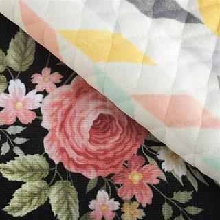 échantillons de tissu personnalisables motif