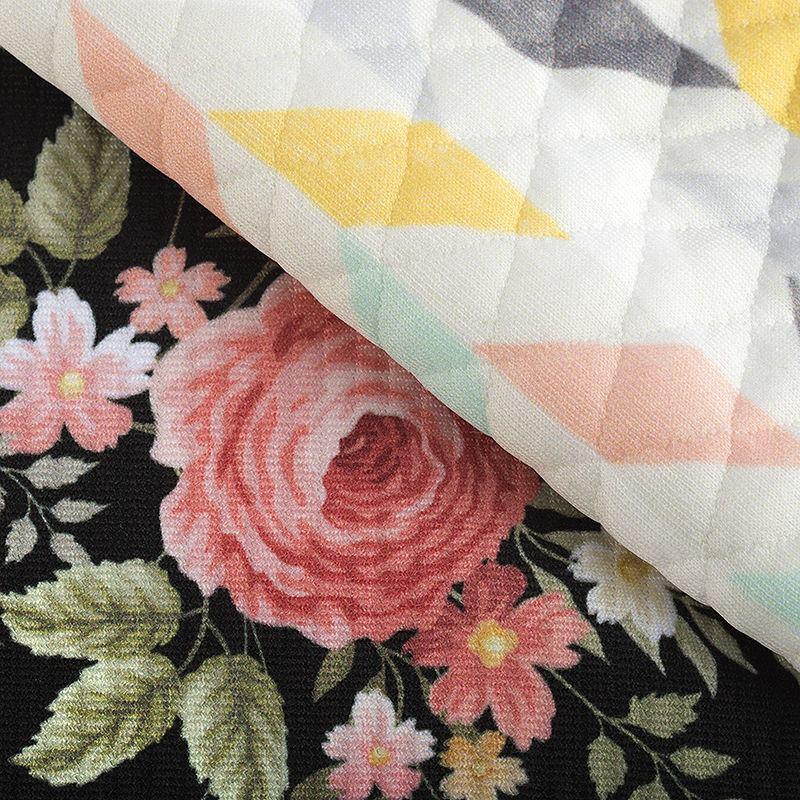 Sample Our Fabric Printing Custom Textile Sample Print Uk