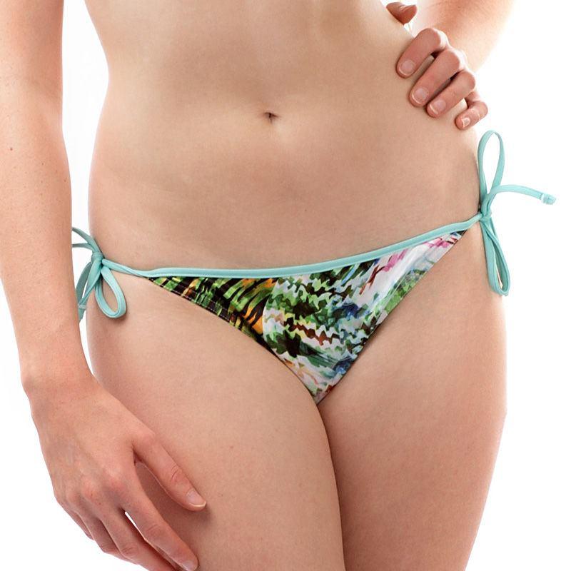 bikini bedrucken bikini selbst gestalten fertig in 48h. Black Bedroom Furniture Sets. Home Design Ideas
