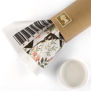 campioni tessuto stampati con tua foto