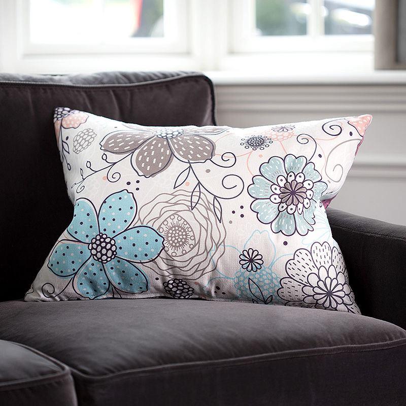 Cuscini decorativi personalizzati stampa cuscini online - Cuscini decorativi ...