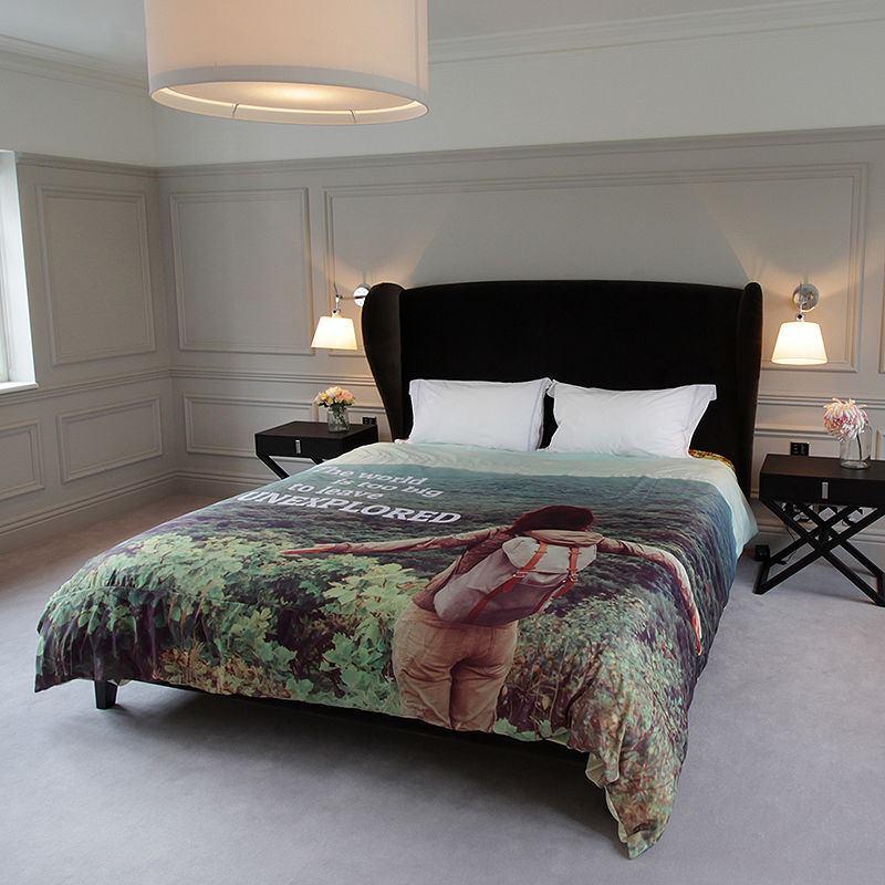 bettw sche selber bedrucken foto bettw sche bedrucken. Black Bedroom Furniture Sets. Home Design Ideas