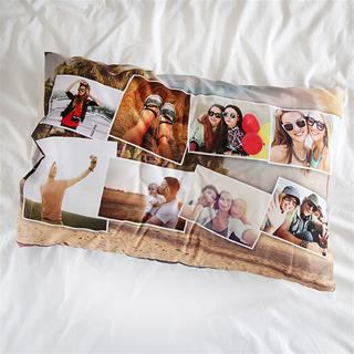personalised photo