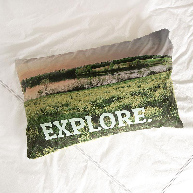 kissenbezug bedrucken kissenbezug selbst gestalten. Black Bedroom Furniture Sets. Home Design Ideas